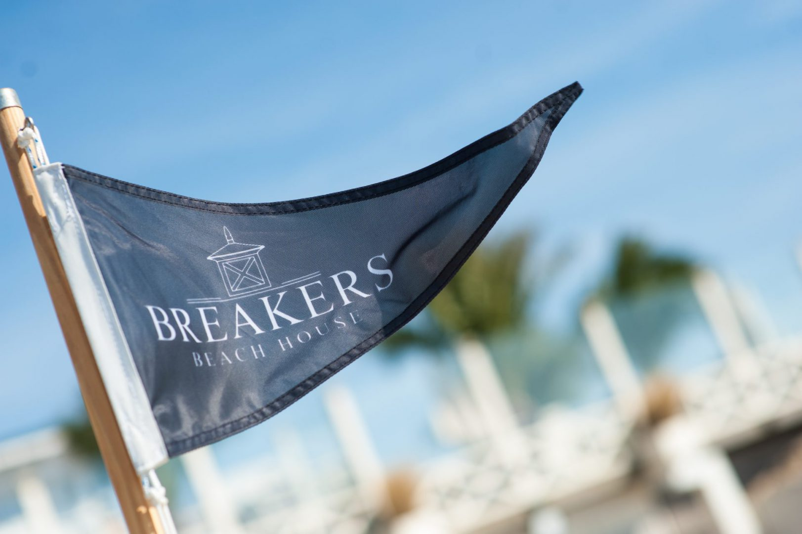 Breakers Bell'agio